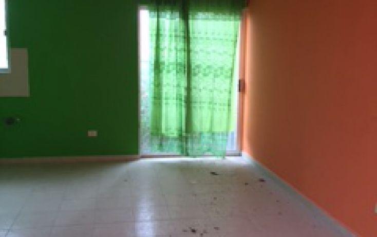 Foto de casa en condominio en venta en, paraje juárez, juárez, nuevo león, 1736500 no 02