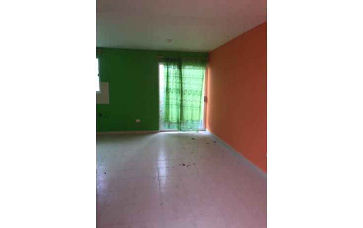 Foto de casa en venta en  , paraje juárez, juárez, nuevo león, 1736500 No. 02