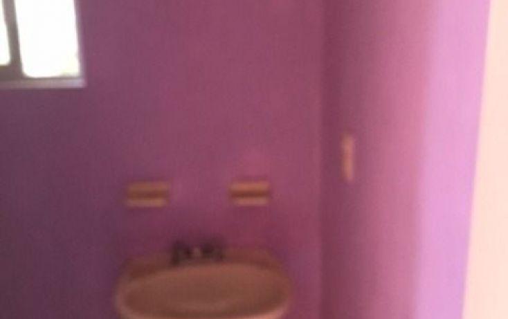 Foto de casa en condominio en venta en, paraje juárez, juárez, nuevo león, 1736500 no 03