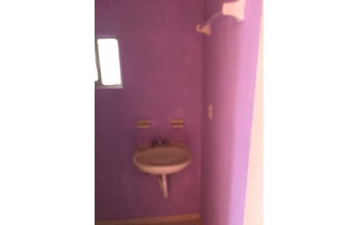 Foto de casa en venta en  , paraje juárez, juárez, nuevo león, 1736500 No. 03