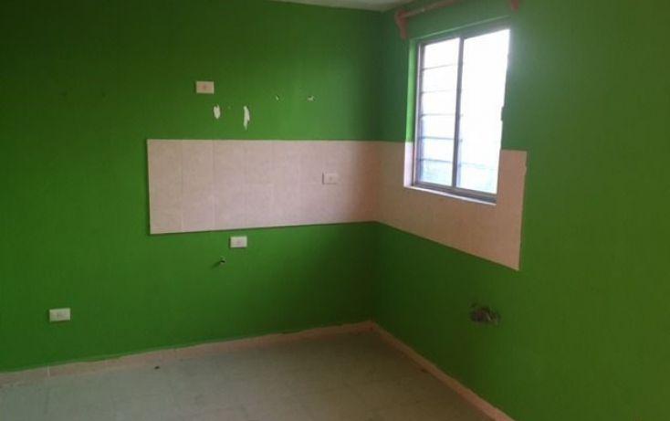 Foto de casa en condominio en venta en, paraje juárez, juárez, nuevo león, 1736500 no 04