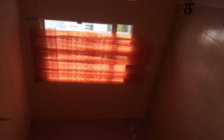 Foto de casa en condominio en venta en, paraje juárez, juárez, nuevo león, 1736500 no 06