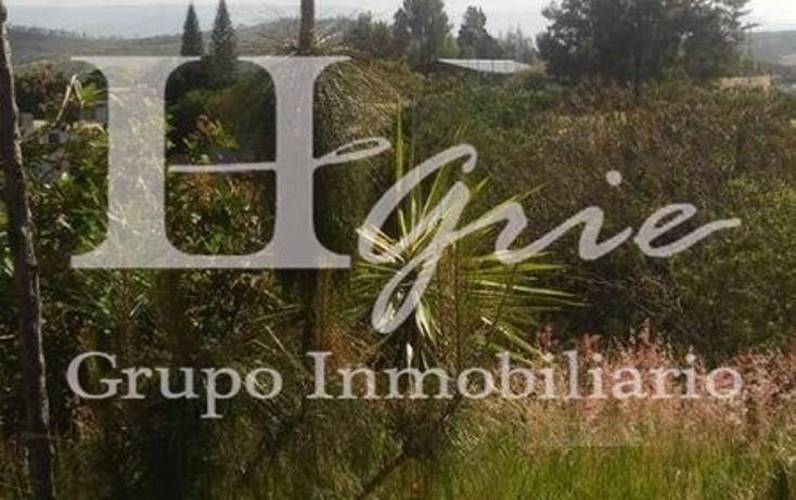 Foto de terreno habitacional en venta en paraje la ladera de loma larga , san felipe del agua 1, oaxaca de juárez, oaxaca, 1009259 No. 03