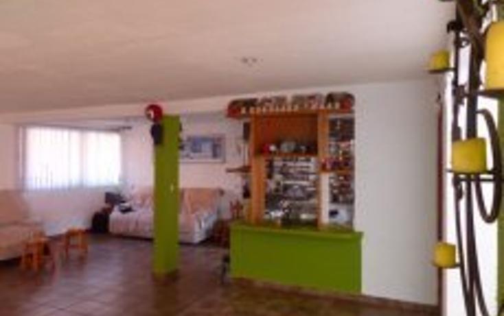 Foto de casa en venta en  , paraje san juan cerro, iztapalapa, distrito federal, 1657671 No. 02