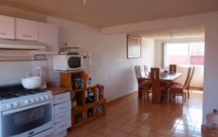 Foto de casa en venta en  , paraje san juan cerro, iztapalapa, distrito federal, 1657671 No. 06