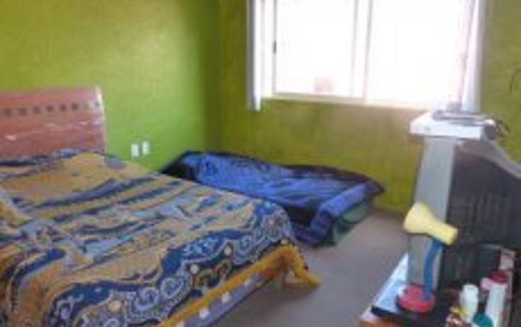 Foto de casa en venta en  , paraje san juan cerro, iztapalapa, distrito federal, 1657671 No. 08
