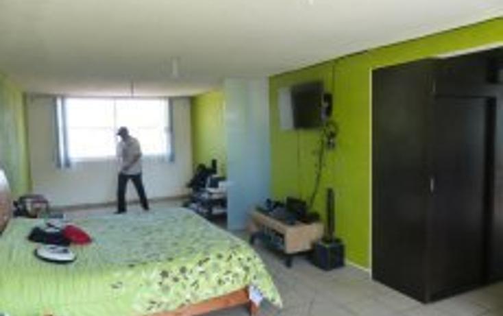 Foto de casa en venta en  , paraje san juan cerro, iztapalapa, distrito federal, 1657671 No. 09