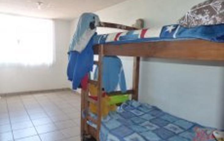 Foto de casa en venta en  , paraje san juan cerro, iztapalapa, distrito federal, 1657671 No. 10