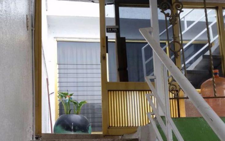 Foto de casa en venta en, paraje san juan, iztapalapa, df, 1637525 no 04