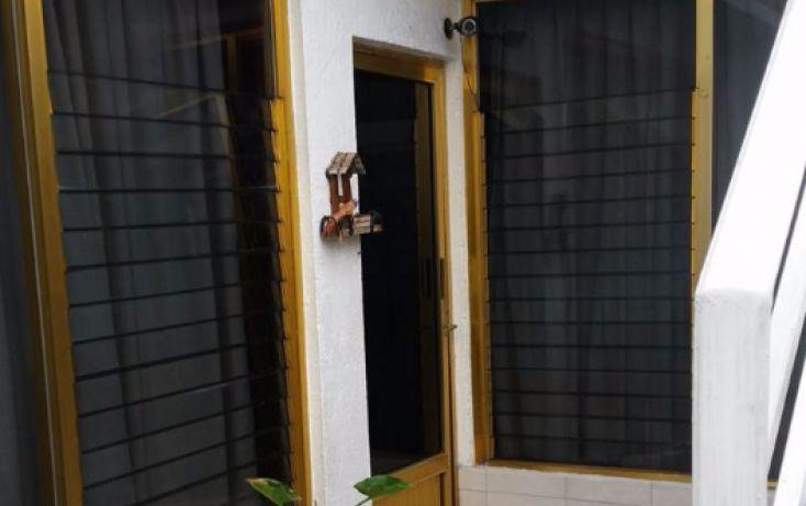 Foto de casa en venta en, paraje san juan, iztapalapa, df, 1637525 no 05