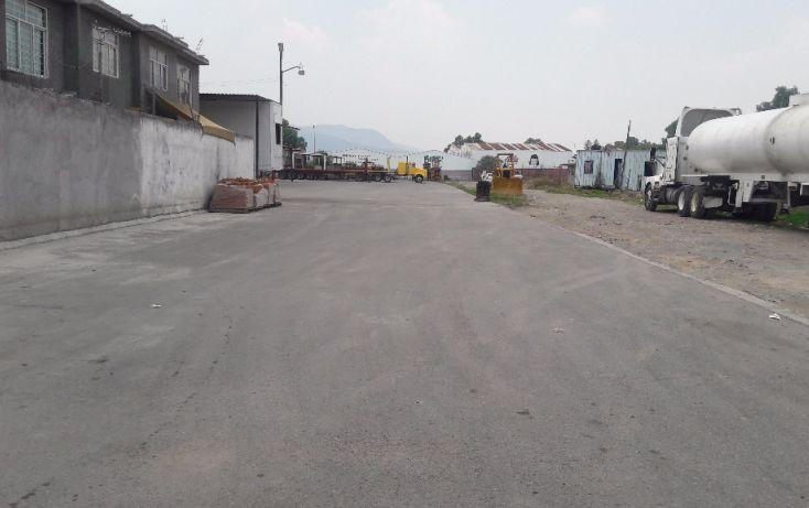 Foto de terreno habitacional en renta en, paraje san pablito, tultepec, estado de méxico, 1718310 no 01