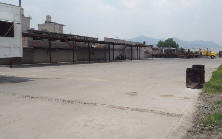Foto de terreno habitacional en renta en, paraje san pablito, tultepec, estado de méxico, 1718310 no 02