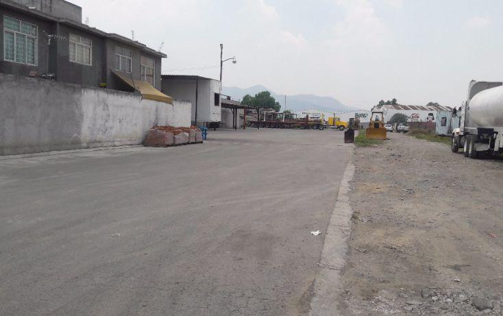 Foto de terreno habitacional en renta en, paraje san pablito, tultepec, estado de méxico, 1718310 no 04
