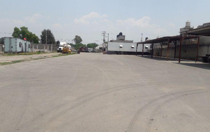 Foto de terreno habitacional en renta en, paraje san pablito, tultepec, estado de méxico, 1718310 no 05