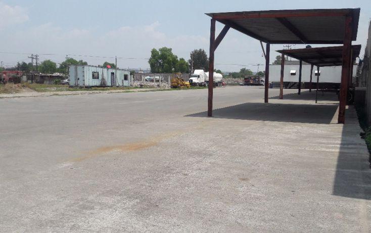 Foto de terreno habitacional en renta en, paraje san pablito, tultepec, estado de méxico, 1718310 no 06