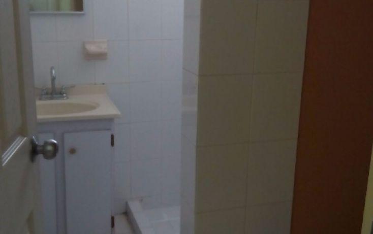 Foto de casa en renta en, paraje santa rosa, apodaca, nuevo león, 1813210 no 01