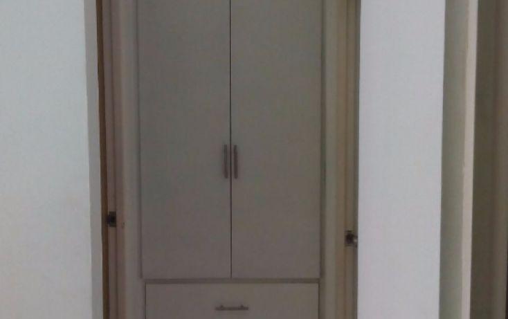 Foto de casa en renta en, paraje santa rosa, apodaca, nuevo león, 1813210 no 09