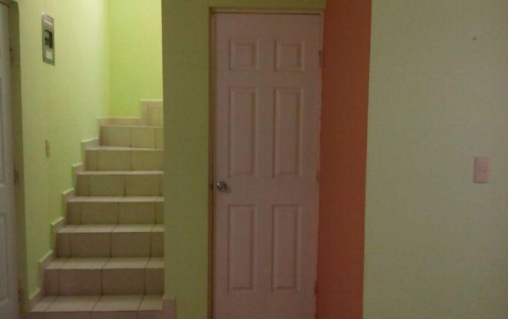 Foto de casa en renta en, paraje santa rosa, apodaca, nuevo león, 1813210 no 10
