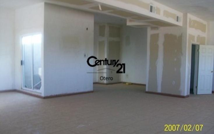 Foto de local en venta en  , parajes del sur, ju?rez, chihuahua, 1180691 No. 05
