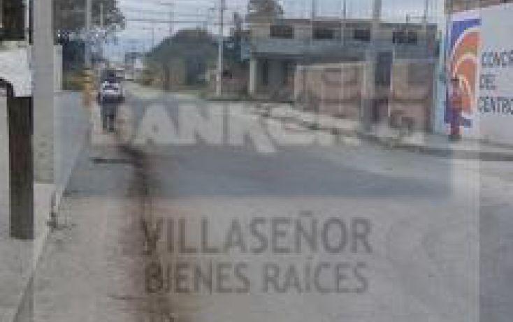 Foto de terreno habitacional en venta en paralela a boulevard aeropuerto reforma, reforma, san mateo atenco, estado de méxico, 1414393 no 05