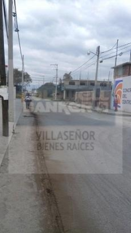 Foto de terreno habitacional en venta en  , reforma, san mateo atenco, méxico, 1414393 No. 05