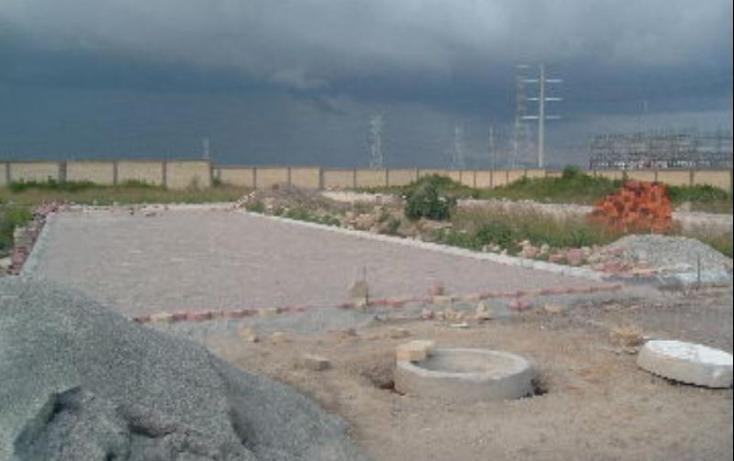 Foto de terreno habitacional en venta en paralela a la federal atlixco 1020, centro, puebla, puebla, 415914 no 01