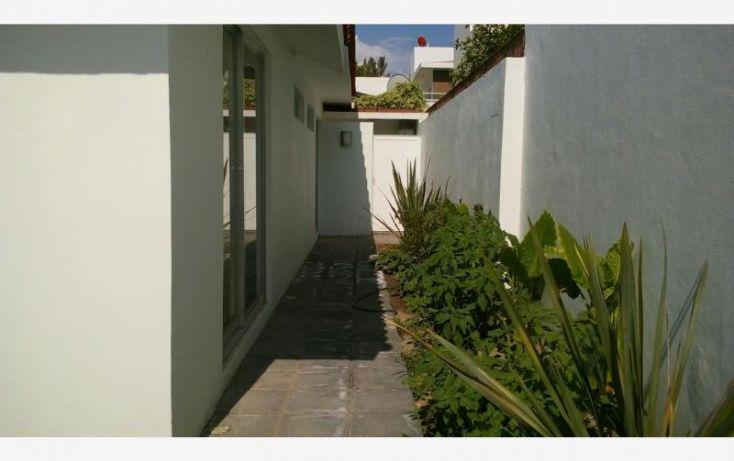 Foto de casa en renta en paramento 805, san antonio, irapuato, guanajuato, 1990512 no 02