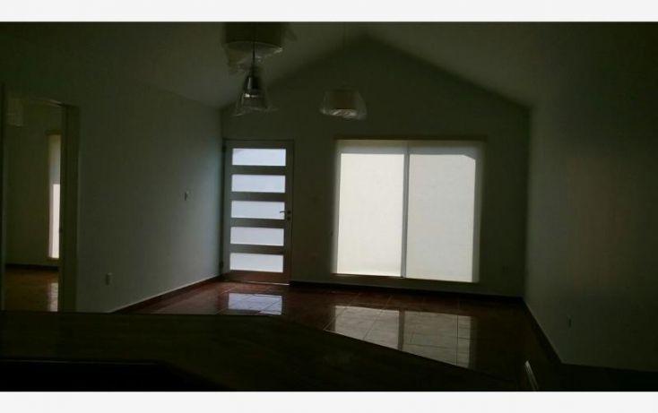 Foto de casa en renta en paramento 805, san antonio, irapuato, guanajuato, 1990512 no 03