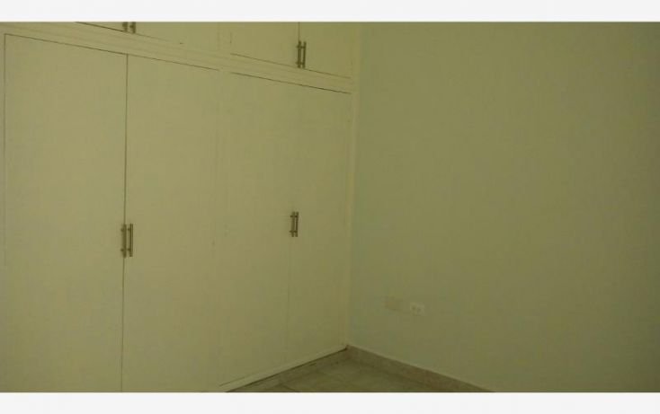 Foto de casa en renta en paramento 805, san antonio, irapuato, guanajuato, 1990512 no 07