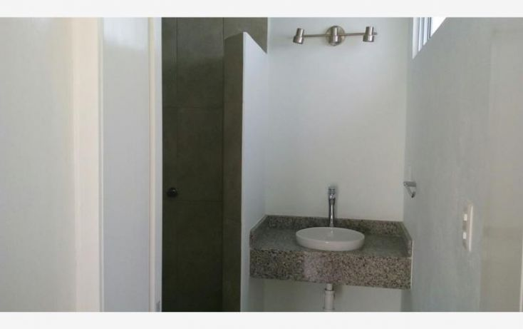 Foto de casa en renta en paramento 805, san antonio, irapuato, guanajuato, 1990512 no 08