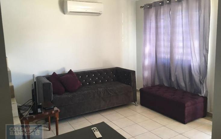 Foto de casa en renta en  5333, la rioja, culiacán, sinaloa, 1773576 No. 02