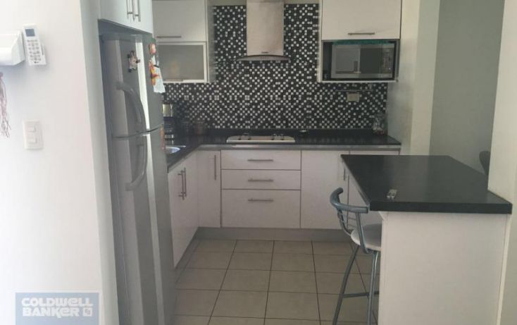 Foto de casa en renta en parana 5333, la rioja, culiacán, sinaloa, 1773576 no 03