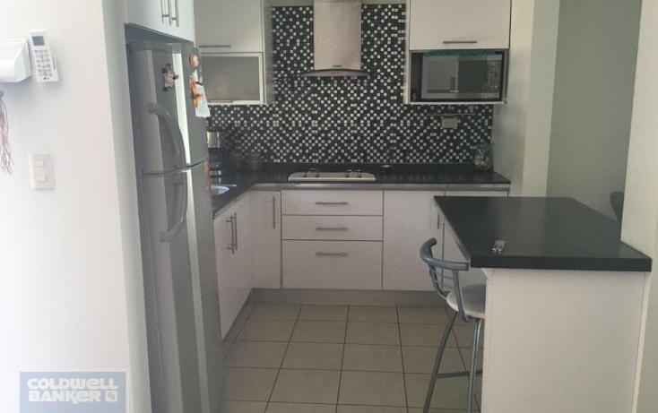 Foto de casa en renta en  5333, la rioja, culiacán, sinaloa, 1773576 No. 03