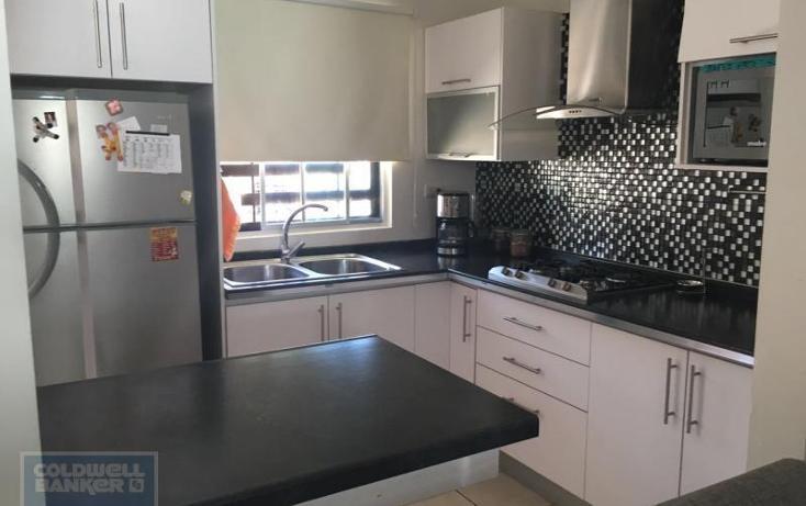 Foto de casa en renta en  5333, la rioja, culiacán, sinaloa, 1773576 No. 04