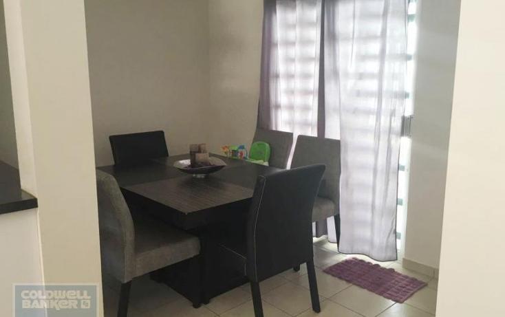 Foto de casa en renta en  5333, la rioja, culiacán, sinaloa, 1773576 No. 05