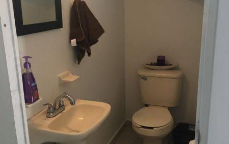 Foto de casa en renta en parana 5333, la rioja, culiacán, sinaloa, 1773576 no 06
