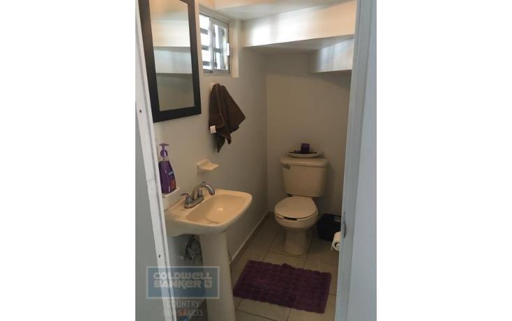 Foto de casa en renta en  5333, la rioja, culiacán, sinaloa, 1773576 No. 06