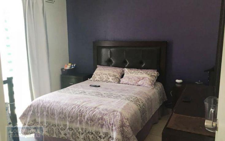 Foto de casa en renta en parana 5333, la rioja, culiacán, sinaloa, 1773576 no 07