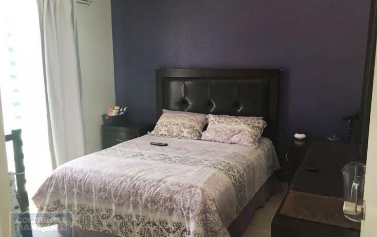 Foto de casa en renta en  5333, la rioja, culiacán, sinaloa, 1773576 No. 07
