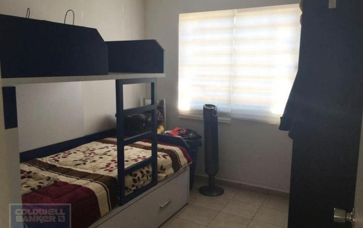 Foto de casa en renta en  5333, la rioja, culiacán, sinaloa, 1773576 No. 08