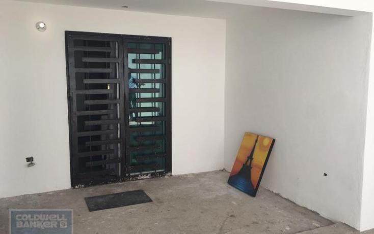 Foto de casa en renta en  5333, la rioja, culiacán, sinaloa, 1773576 No. 09
