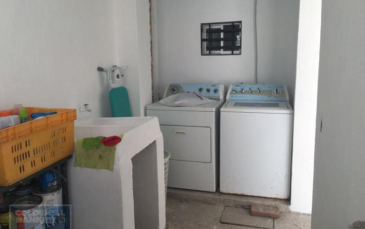 Foto de casa en renta en  5333, la rioja, culiacán, sinaloa, 1773576 No. 11