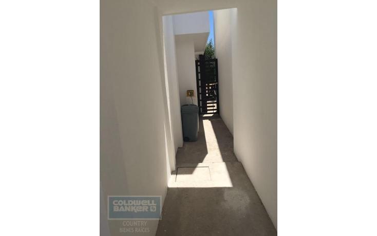 Foto de casa en renta en  5333, la rioja, culiacán, sinaloa, 1773576 No. 12