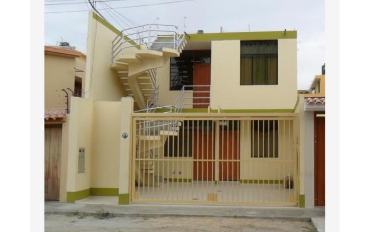Foto de departamento en venta en paranagua 324, residencial zacatenco, gustavo a madero, df, 758027 no 01