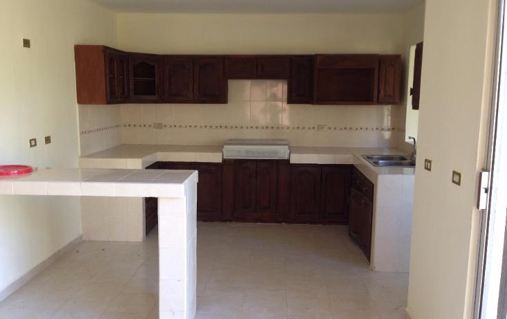 Foto de casa en venta en  , paras, montemorelos, nuevo le?n, 1461985 No. 07