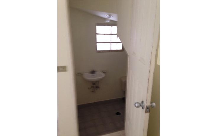 Foto de casa en venta en  , paras, montemorelos, nuevo le?n, 1461985 No. 10