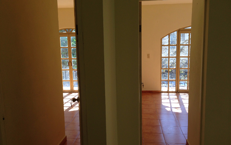 Foto de casa en venta en  , paras, montemorelos, nuevo le?n, 1461985 No. 12