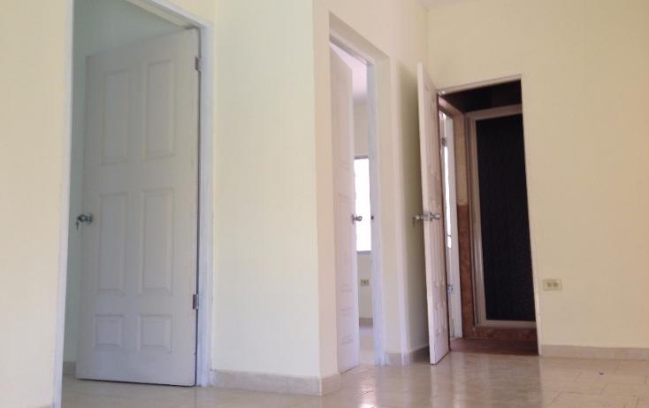 Foto de casa en venta en  , paras, montemorelos, nuevo le?n, 1461985 No. 13