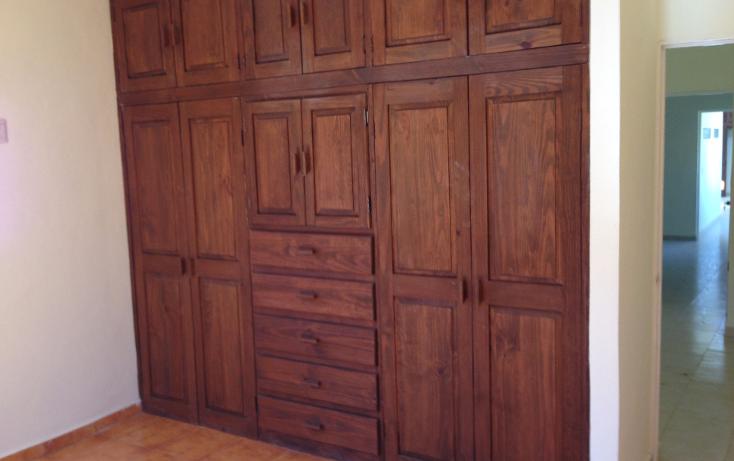 Foto de casa en venta en  , paras, montemorelos, nuevo le?n, 1461985 No. 15