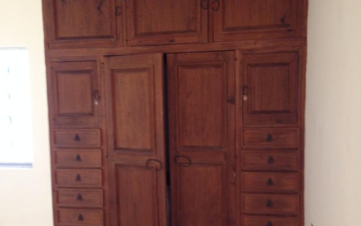 Foto de casa en venta en  , paras, montemorelos, nuevo le?n, 1461985 No. 16